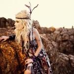 Kagga Kamma_Western Cape_South Africa_Magic Mountain