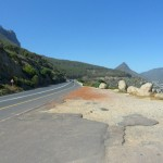 12 Apostles_Victoria Road_Cape Town_South Africa_Magic Mountain