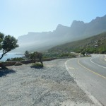 12 Apostles_Cape Town_Western Cape_South Africa_Magic Mountain