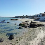 Langebaan beachfront_Western Cape_South Africa_Magic Mountain