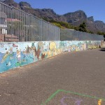 School_Cape Town_South Africa_Magic Mountain