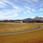 American Racecourse_Worcester_South Africa_Magic Mountain