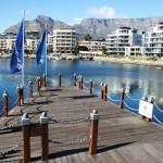 Aquarium_V&A Waterfront_Cape Town_South Africa_Magic Mountain