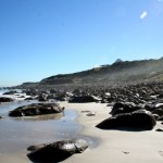 Bakoven Pebble Beach_Cape Town_South Africa_Magic Mountain