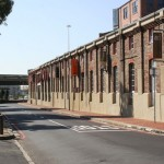 Prestwich Street_Victoria Junction_Cape Town_South Africa_Magic Mountain