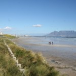 Big Bay Boulevard_Cape Town_South Africa_Magic Mountain