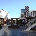 Big Bay Boulevard_Cape Town_South Africa_Magic Mountain
