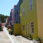 Bo Kaap_Cape Town_South Africa_Magic Mountain