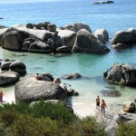 Boulders Beach_Cape Town_South Africa_Magic Mountain
