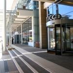 CTICC_Cape Town_South Africa_Magic Mountain