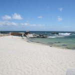 Camps Bay Tidal Pool_Cape Town_South Africa_Magic Mountain