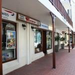 Cavendish Circle Shops_Cape Town_South Africa_Magic Mountain