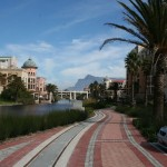 Century City_Cape Town_South Africa_Magic Mountain