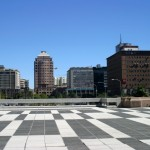 Civic Centre_Cape Town_South Africa_Magic Mountain