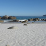 Clifton 3rd Beach_Cape Town_South Africa_Magic Mountain
