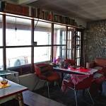 Cornelias Kraal_Cape Town_Western Cape_South Africa_Magic Mountain