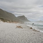 Crayfish Factory Beach_Cape Town_South Africa_Magic Mountain