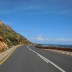 Pringle Bay Road_Western Cape_South Africa_Magic Mountain