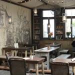 De Oude Bank Bakery_Stellenbosch_South Africa_Magic Mountain