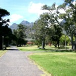 De Waal Park_Cape Town_South Africa_Magic Mountai