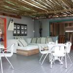 Decks cafe_Cape Town_South Africa_Magic Mountain