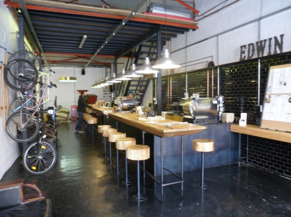 Delux Coffee Works (1)
