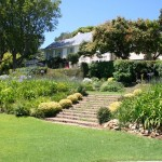 Devonshire_Stellenbosch_South Africa_Magic Mountain