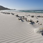 Dias Beach Cape Point_Cape Town_South Africa_Magic Mountain