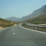 Du Kloof to Worcester_Western Cape_South Africa_Magic Mountain