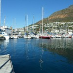 False Bay Yacht Club_Western Cape_South Africa_Magic Mountain