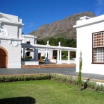 Franschhoek Museum_Western Cape_South Africa_Magic Mountain