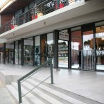 Green Point Shopping_Cape Town_South Africa_Magic Mountain