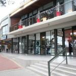Green Point ShoppingMain Road_Cape Town_South Africa_Magic Mountain