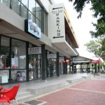 Green Point Shopping_Main Road_Cape Town_South Africa_Magic Mountain