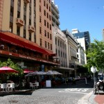 Greenmarket Square_Cape Town_South Africa_Magic Mountain