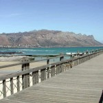 Harmony Park_Gordon's Bay_West Coast_South Africa_Magic Mountain