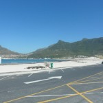 Hout Bay beach_Cape Town_South Africa_Magic Mountain