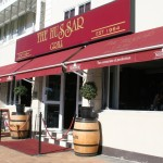 Hussar Grill_Cape Town_South Africa_Magic Mountain