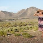 Aquila_Safari_Cape Town_Western Cape_South Africa_Magic Mountain