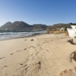 Da Gama Park Beach_Cape Town_South Africa_Magic Mountain