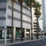 Investec_Hans Strijdom Avenue_ Sonnenberg_Cape Town_South Africa_Magic Mountain