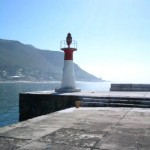 Kalk Bay Harbour_Cape Town_South Africa_Magic Mountain