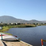 Kleinmond_West Coast_South Africa_Magic Mountain