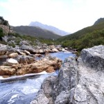Kleinmond River_Western Cape_South Africa_Magic Mountain