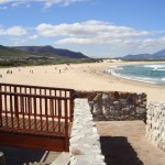 Kleinmond Beach_Western Cape_South Africa_Magic Mountain