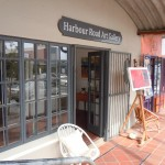 Kleinmond Harbour_Western Cape_South Africa_Magic Mountain