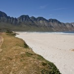 Koel Bay_Kogel Bay Beach_Western Cape_South Africa_Magic Mountain