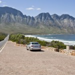 Koel Bay_Western Cape_South Africa_Magic Mountain