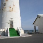 Kommetjie Lighthouse_Cape Town_South Africa_Magic Mountain