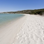 Kraal Bay Beach_West Coast National Park_South Africa_Magic Mountain